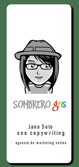 Jana-Soto-SEO-Copywriting